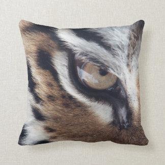 African Safari Pillows - Decorative & Throw Pillows Zazzle
