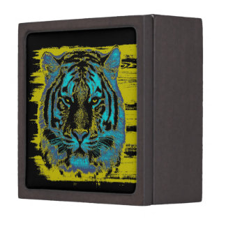 Tiger Fine Art - Gift Boxes