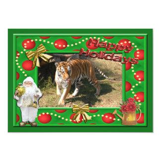Tiger Flavio-c-143 copy Card
