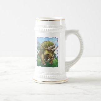 Tiger Gifts & Accessories Mug