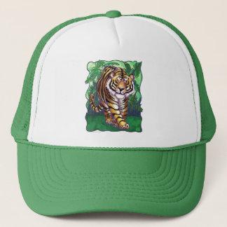 Tiger Gifts & Accessories Trucker Hat