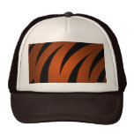 Tiger Hats