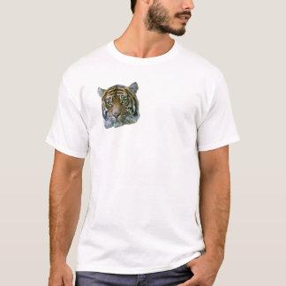 Tiger, I'm, a, TIGER T-Shirt