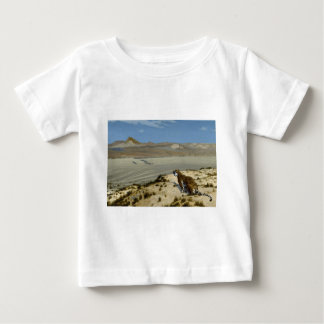 Tiger Infant T-shirt