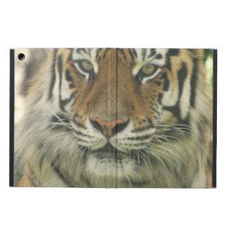 Tiger iPad Air Covers