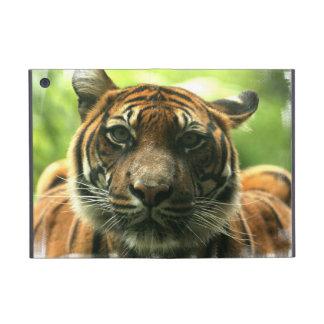 Tiger Cases For iPad Mini