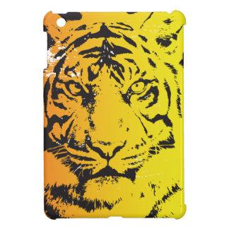 Tiger iPad Mini Covers