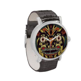 Tiger - jaguar relojes de pulsera