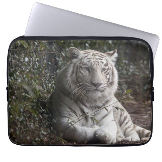 tiger laptop sleeves