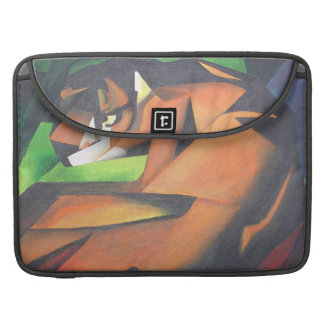 Tiger Sleeves For MacBooks