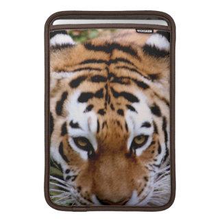 """Tiger Markings 11"""" MacBook Sleeve"""