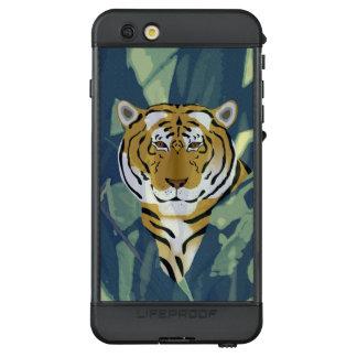 Tiger NÜÜD® for Apple iPhone 6s Plus