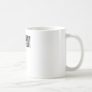 TIGER oil - Raine.JPG Coffee Mug