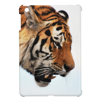 Tiger on the hunt cover for the iPad mini