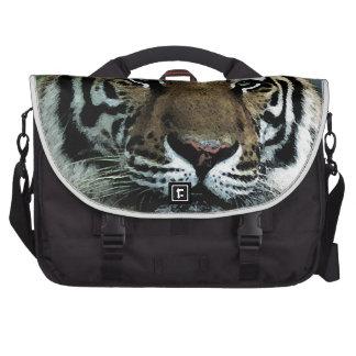 Tiger Power Bag For Laptop