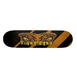 Tiger Prey Skateboard