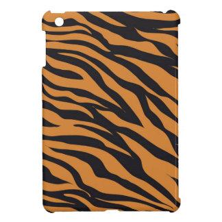 Tiger Print Case For The iPad Mini