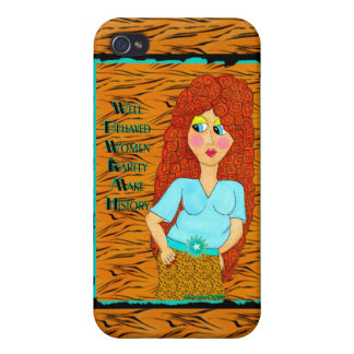 Tiger Print IPhone4 Case iPhone 4 Covers