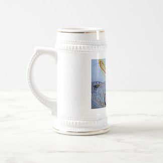 Tiger Products Coffee Mugs