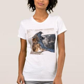 Tiger Roar T Shirt