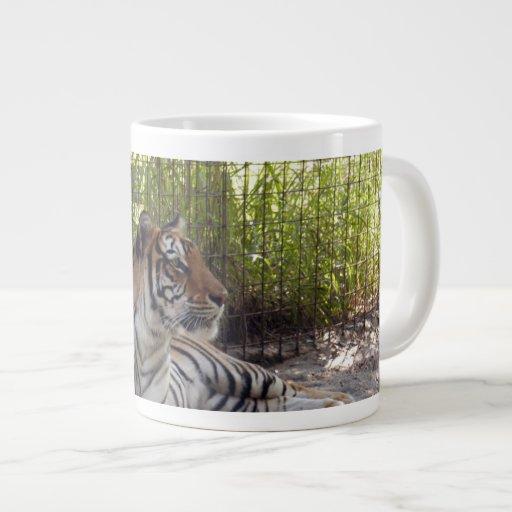 tiger-sermonti-001 tazas jumbo