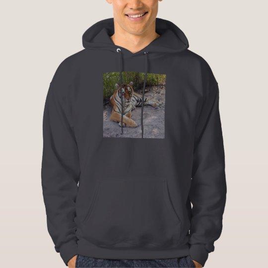 tiger-sermonti-003 hoodie