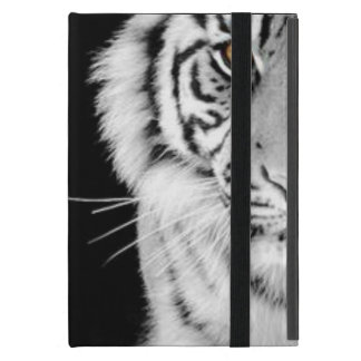 Tiger sleeve iPad mini covers