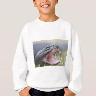 Tiger Snake Sweatshirt