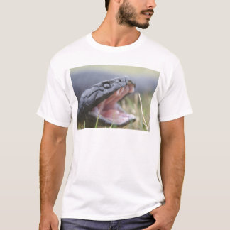 Tiger Snake T-Shirt