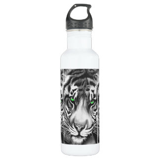 Tiger Stainless Steel Water Bottle