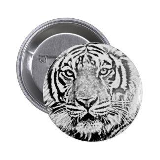 Tiger strength_ button