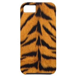 Tiger Stripes iPhone SE/5/5s Case
