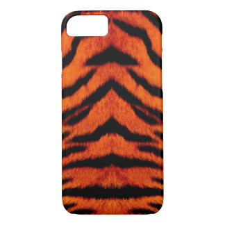 TIGER STRIPES too! ~~~~ iPhone 7 Case
