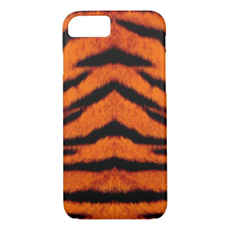 TIGER STRIPES too! ~~~ iPhone 7 Case