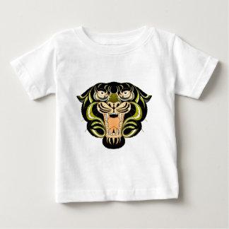 Tiger Style 1 Tee Shirts