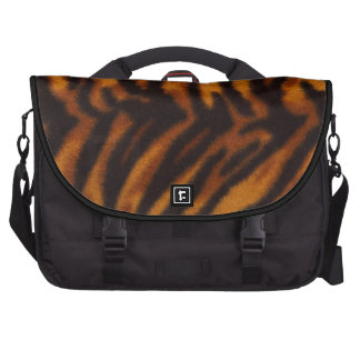 tiger style v1 commuter bags