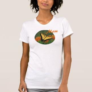 Tiger Swallowtail T-Shirt