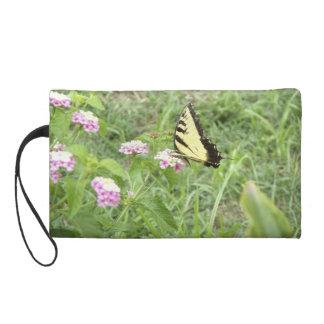 Tiger Swallowtail Wristlets