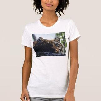 Tiger T-shirt Tee