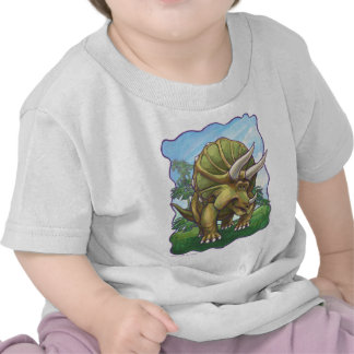 Tiger T-Shirts T Shirts