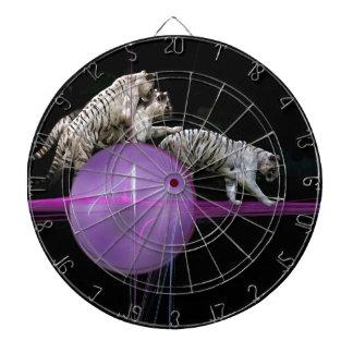 Tiger Tag.jpg Dartboards