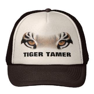 TIGER TAMER Hat