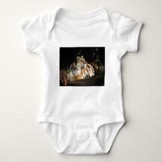 Tiger Tee Shirt