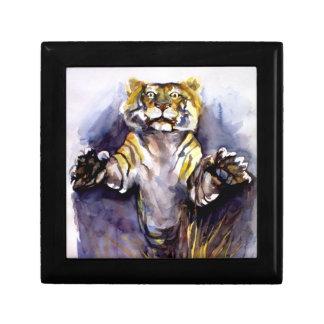 Tiger Tiger Gift Box