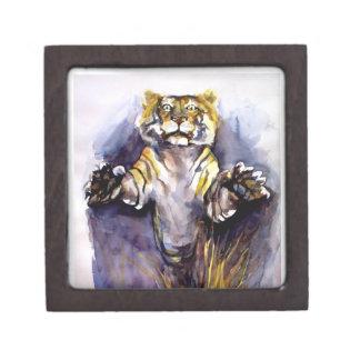 Tiger Tiger Premium Gift Box