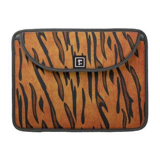 TIGER TIGER SLEEVE FOR MacBooks