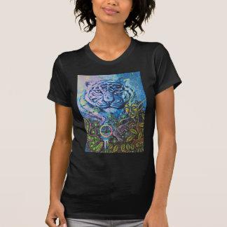 Tiger Vision T-shirt