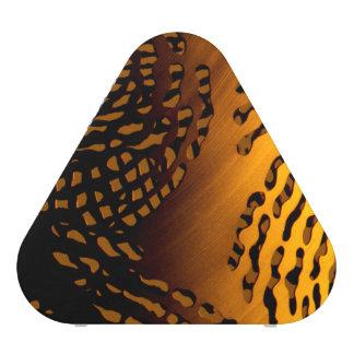 Tiger World Pieladium Speaker