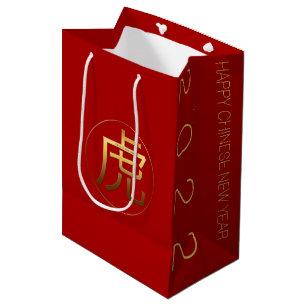 Zodiac Astrology Gift Bags   Zazzle