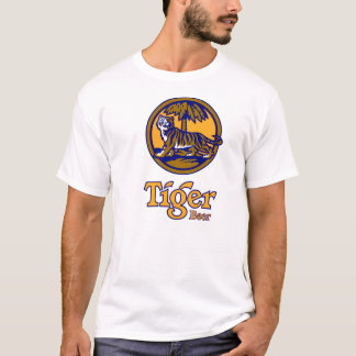TigerBeer T-Shirt